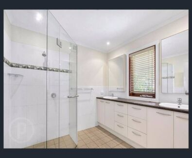 3min walk to Nundah train station. Bills are included.