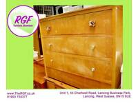 SALE NOW ON!! - Chests Of Drawers - Can Deliver For £19