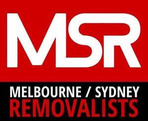 Melbourne Sydney Removalists Melbourne CBD Melbourne City Preview