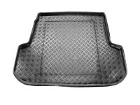 Tailored boot liner mat Subaru Legacy Estate 04-09 Outback 04-09