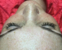 ♛Polished by Paige Eyelash Extensions♛