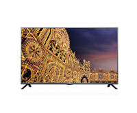 "LG 42LB6200 42"" 3D LED HDTV TVCENTER.CA CLEARANCE SALE"