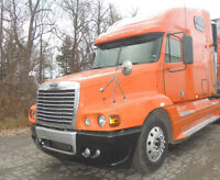 2007 Freightliner Century Class for Sale