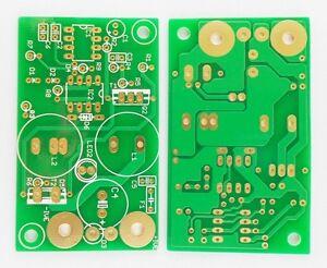 12-24V-LVC-Battery-Charger-Desulphator-Desulfator-PCB