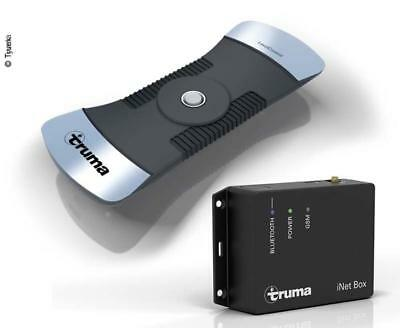 Truma Level Control Set With Inet Box gasfüllstandzanzeige Per App Estate + A/C