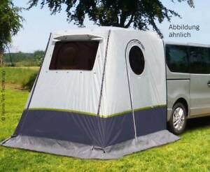 Toyota Hiace Campervan Rear Tent - Reimo Trapez West Gosford Gosford Area Preview