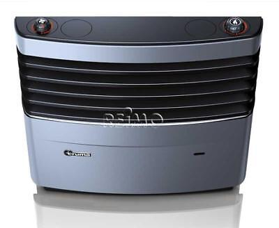 Truma Gas Heater Tic S3004 with Automaticignitor for Camping,Caravan,Motorhome