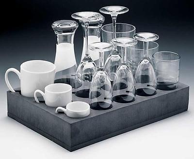 Universal Glas- und Tassenhalter - Geschirrhalter