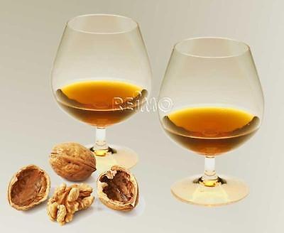 Cognacschwenker 2er-Set Provence 400ml