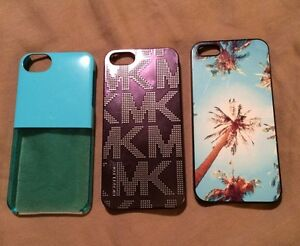 iPhone  5/5s and 6 cases London Ontario image 1