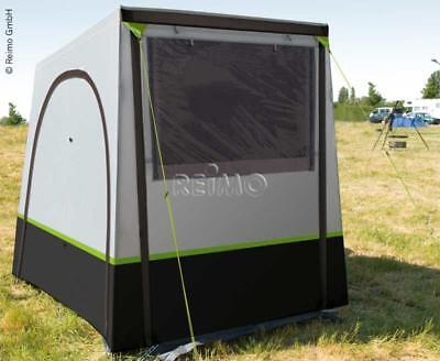 Tailgate Tent - for Van Motorhome Camper VW Bus Alone Standing Von Reimo