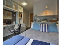 STUDENT ROOM TO RENT IN SHEFFIELD. ENSUITE AND STUDIOS WITH PRIVATE BATHROOM AND PRIVATE KITCHEN