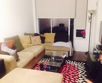 Stunning  PH 1 bedroom for rent!