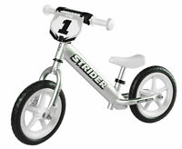Excellent Selection of STRIDER™ Balance Bikes & Accessories