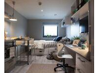 STUDIO ROOM TO RENT IN NEWCASTLE WITH PRIVATE BATHROOM & PRIVATE ROOM PRIVATE KITCHEN