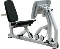 Leg Press Attachment for IF-1860/IF-2060