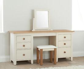 camden dressing table furniture