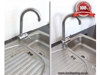 High Quality Cleaning Services - End of Tenancy / One Off / Spring Cleaning! Competitive prices!