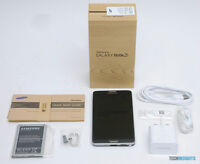 32 GB SELLING SAMSUNG NOTE 3 + SELLECT A FREE CASE WITH PHONE