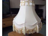Table Lamp Shades
