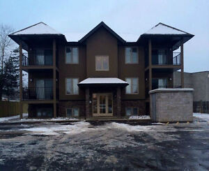 Want** Apartment Owners looking/thinking of Selling? Kitchener / Waterloo Kitchener Area image 7