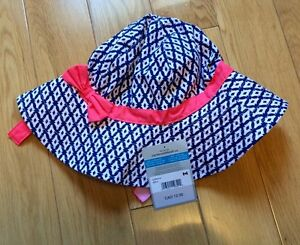 Carters Hat Brand new tag removed