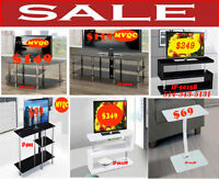 Buying a, benches, desks, vanities, chair, stools, hutches, mvqc