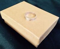 STERLING SILVER RING, GREAT XMAS GIFT!!