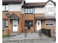 2 bedroom house in Scarrel Drive, Glasgow, Lanarkshire, G45