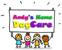 Andrea's HomeDaycare