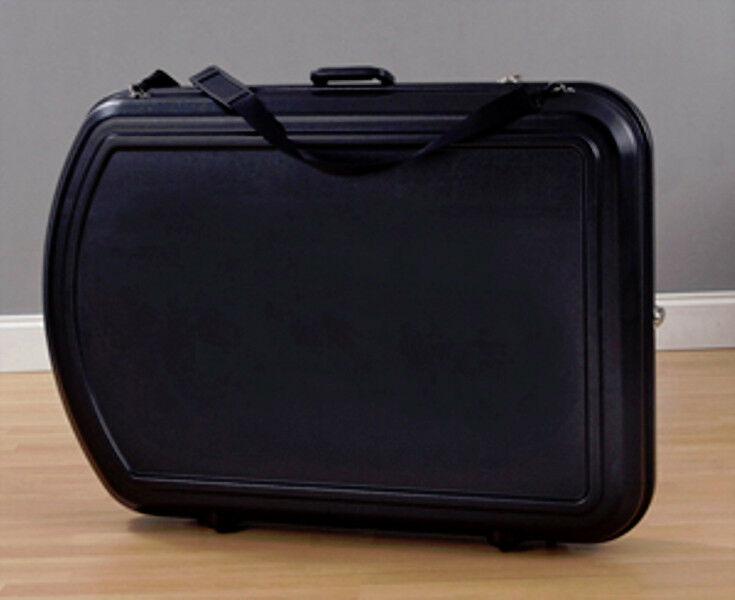 Travel Case for Mini Prize Drop Game
