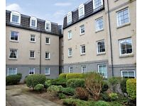 2 bedroom flat in Fonthill Avenue, , Aberdeen, AB11 6TG