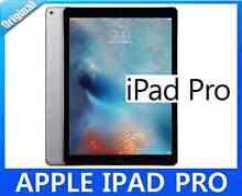 Brand new iPad Pro 128gb CELL+WIFI 24 months apple warranty Strathfield Strathfield Area Preview