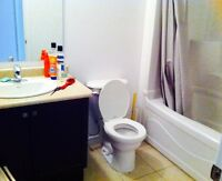 Rooms for rent for Summer months!! 5 min walk Conestoga College!