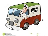 Driver required for this evening in Kirkintilloch