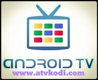 Android TV Kodi XBMC, Cut the Cord, Unlimited Free Entertainment