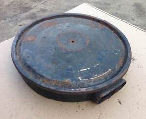 Holden 308 air cleaner wanted any condition Seaton Charles Sturt Area Preview