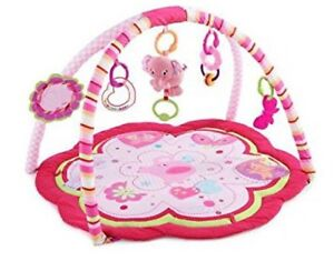 Baby Activity Mat (Bright Starts)