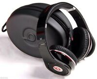 [EXCELLENT DEAL] gently used Studio Beats by Dr. Dre