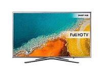 """55"""" SAMSUNG Smart LED TV UE55K5600 warranty and delivered"""