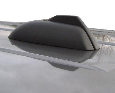 Genuine Range Rover Sport roof GPS Antenna aerial new Supercharged HSE satnav