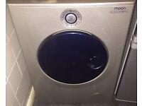 FREE Indesit Moon washing machine spares or repairs