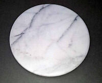 Marble Lazy Susan *New in box*