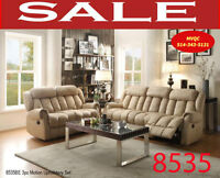 Day after day sale, L shape sofas, corner sectional, couches