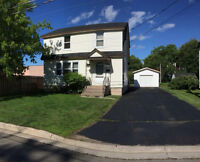 126 Wedgewood (Beautiful 2 story for sale completely renovated)