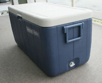 BIG BOY COLEMAN COOLER