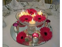 Birthday, Wedding and Business Events Decorators