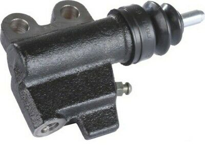 Clutch Slave Cylinder For NISSAN|X-TRAIL |2.2 dCi 4x4|2003/12-2013/01||+ more