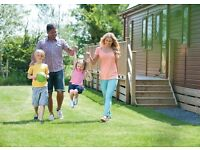 SCHOOL HOLIDAYS Sandy Glade Holiday Park Burnham-on-Sea, Somerset. OTHER DATES AVAILABLE PLEASE READ