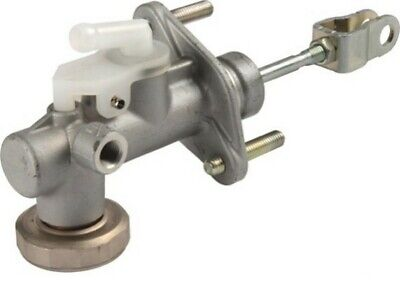 Clutch Master Cylinder For MITSUBISHI|GRANDIS |2.0 DI-D |2005/09-2010/03||+ more